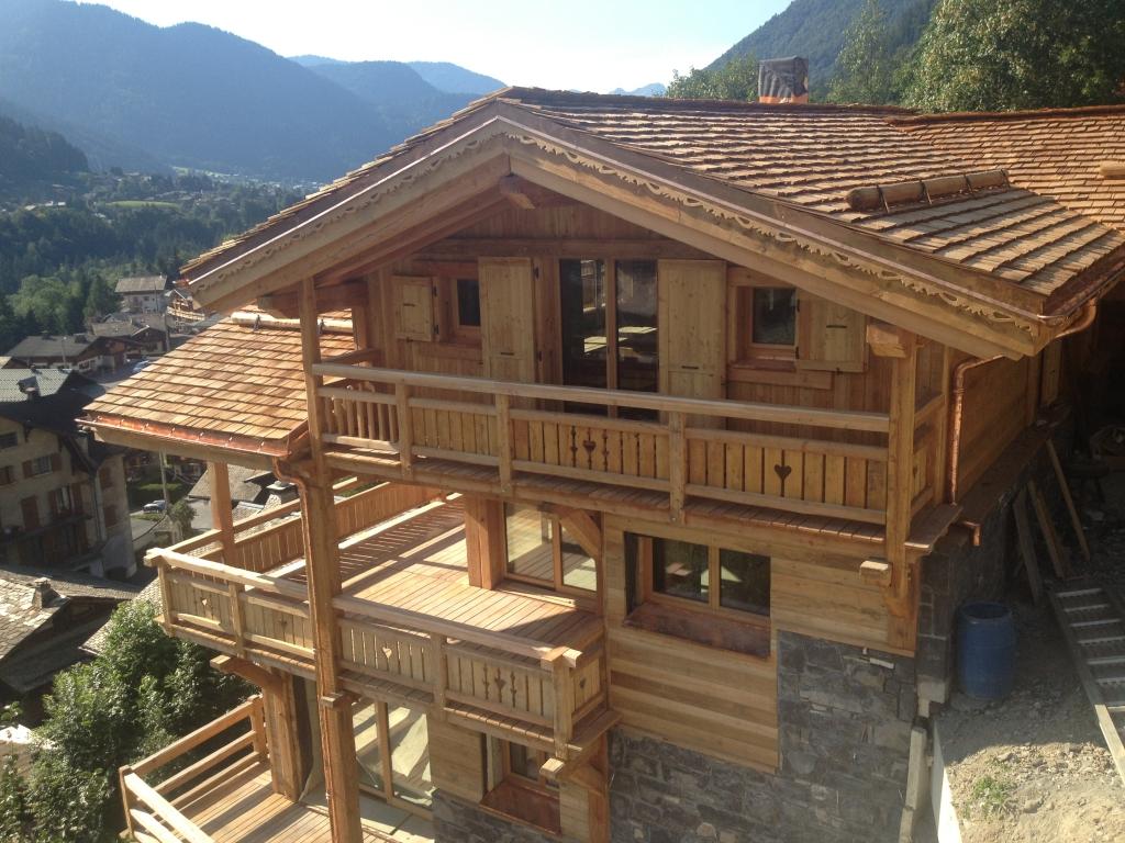maisons ossatures bois traditionnelles montage bois le sp cialiste du montage de maisons. Black Bedroom Furniture Sets. Home Design Ideas